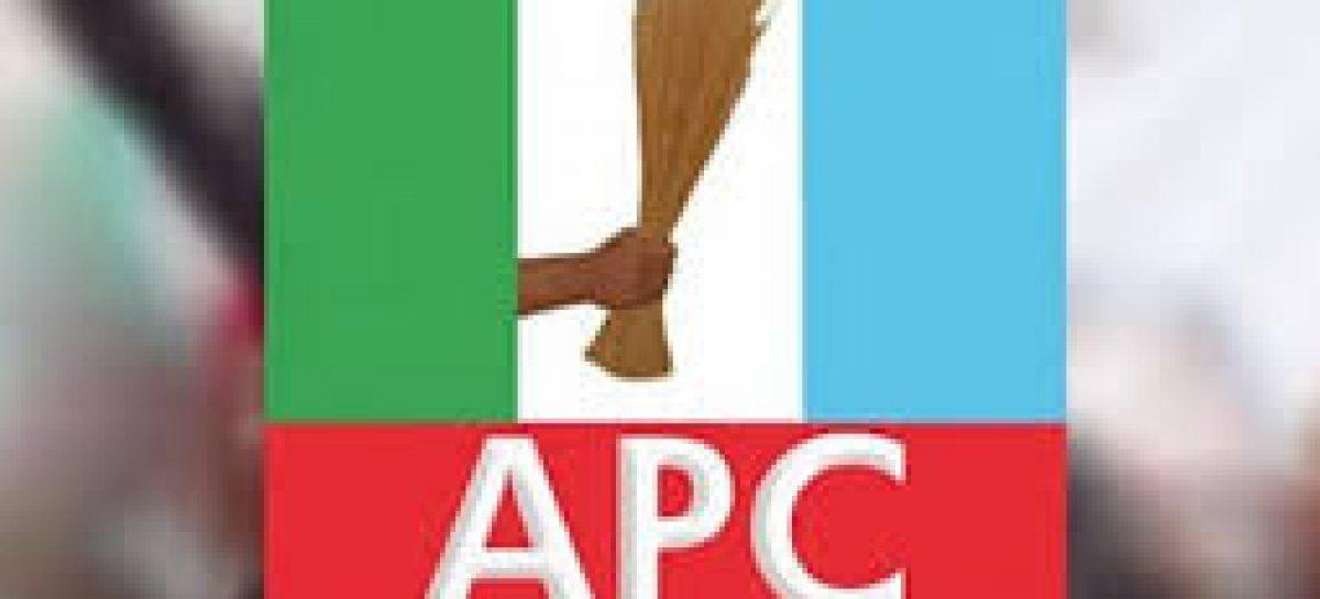APC In a Quandary Over Kogi's Bello