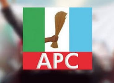Edo Assembly faults APC Publicity Secretary, Issa-Onilu, Insists Party Lacks Powers To Adjudicate On Election Of House Leadership