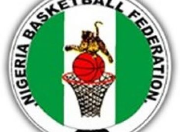 NBBF Rolls Out Dates For The Season