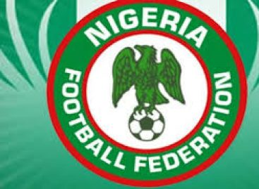 Match-Fixing: NFF Reads Riot Act to Members, Match Officials
