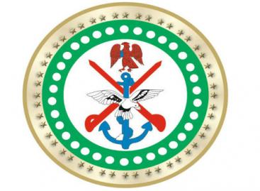 Killing of Policemen In Taraba:DHQ Set Up Joint Probe Panel