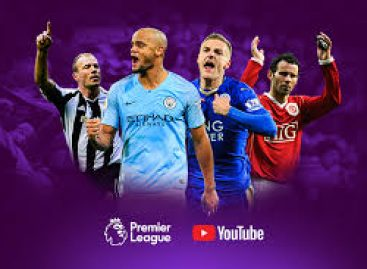 Premier league; Liverpool,Man City Pick Up From Where They Left Off Last Season