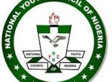 Leadership Tussle:Federal Ministry Of Youth And Sports Development Urges Members Of The NYCN To Maintain Status Quo Ante