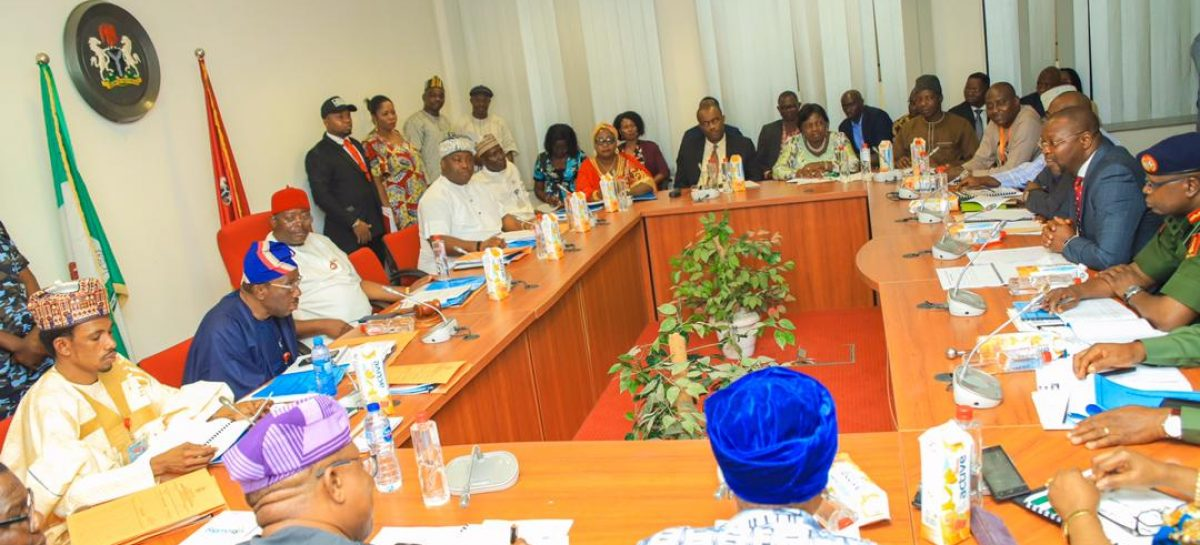 Youth And Sports Ministry Will Explore All Viable Options To Attract Investors – Says Minister