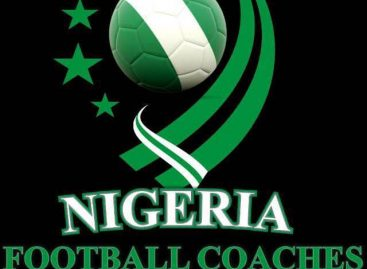 NFCA Wants Concessions on Implementation of New CAF Rules in NPFL