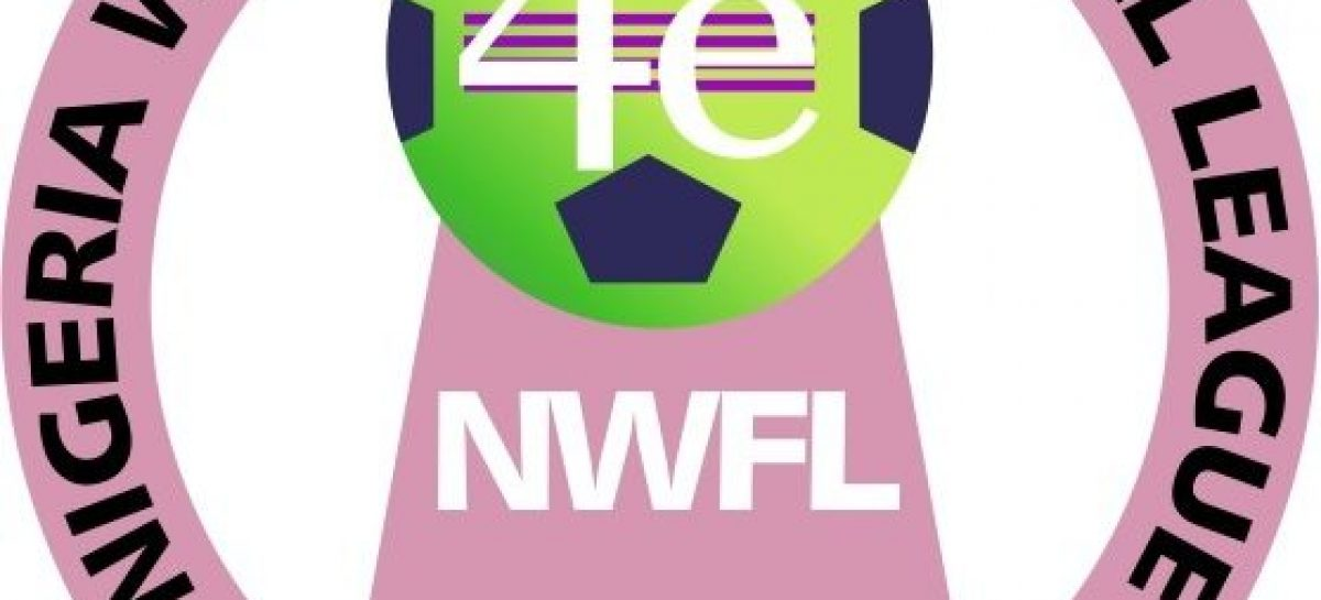 NWPL Super 4 Holds in Lagos Oct. 29 to Nov. 3