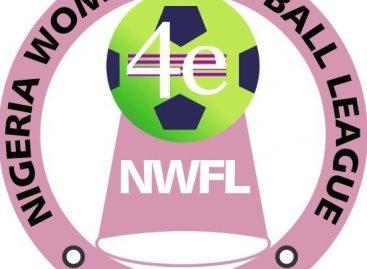 Olori Babes, Pelican Stars Gain Promotion to Women Premier League