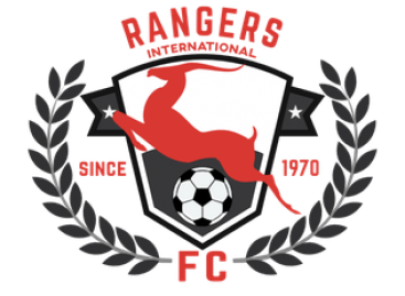 Rangers Pray For Mbonu' Quick Recovery