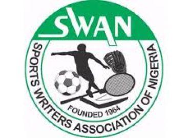 SWAN Leadership Begins Update OF Members Database