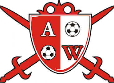 NPFL 2019/2020: Abia Warriors Commit New Season to God