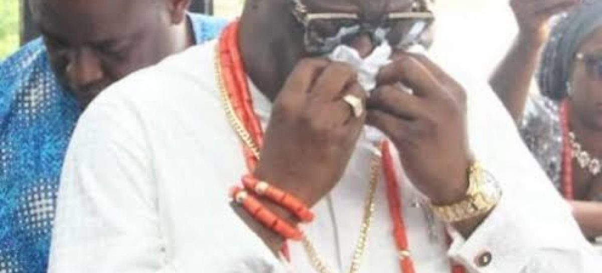 Dino Loses Again As Appeal Court Orders For Fresh Election In Kogi West