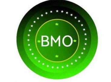 You Are a Purveyor of Fake News -BMO Bombs Femi Falana