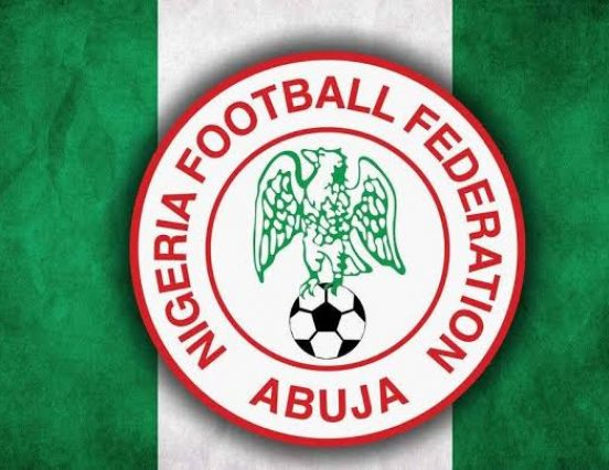 NFF Mourns U15 Boys' Coach, Danladi Nasidi