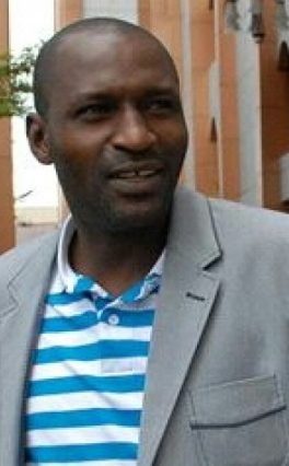 Sports Ministry, LMC Strict Adherence to Club Licensing Paid Off – Garba Lawal
