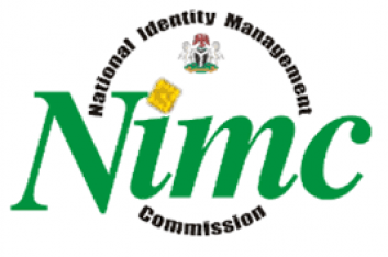 NIMC Adopts Booking System for NIN Enrolment