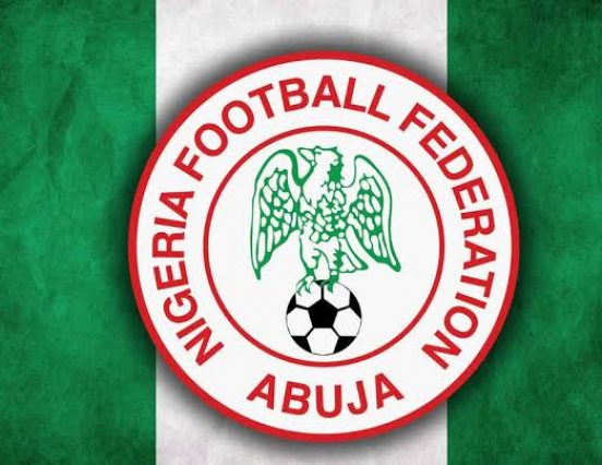 NFF Approves Turkey Invitational,Tour of Morocco for Super Falcons