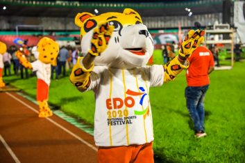 Sports Ministry Reacts to N4billion Approval for Edo Festival….Says is Fake News