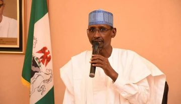 FCT Camp Bubbles as Minister Releases Fund for Allowances