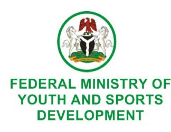 FMYSD Releases 2021 National  Sports  Federations Guidelines