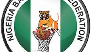 Basketball Stakeholders Vanguard Rejects So-Called Nigeria Basketball Federation (NBBF) Constitution