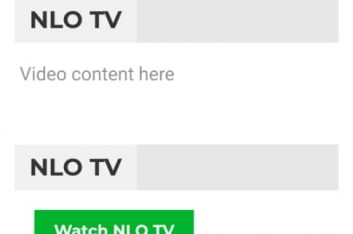 Nationwide League One Launches TV App On Monday