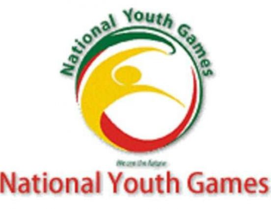 6TH National Youth Games: Promoting Unity, Participation and Sportsmanship